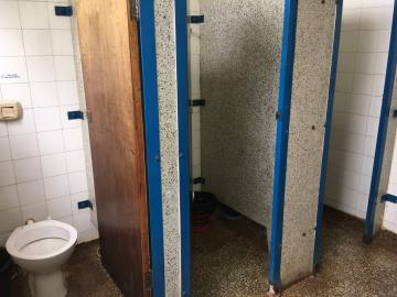 Alugar Comercial / Galpão em Ribeirão Preto R$ 39.500,00 - Foto 25