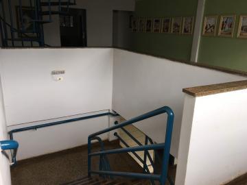 Alugar Comercial / Galpão em Ribeirão Preto apenas R$ 39.500,00 - Foto 27