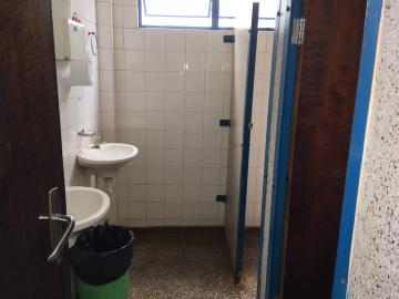 Alugar Comercial / Galpão em Ribeirão Preto R$ 39.500,00 - Foto 28