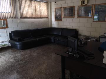 Alugar Comercial / Galpão em Ribeirão Preto R$ 39.500,00 - Foto 32