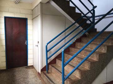 Alugar Comercial / Galpão em Ribeirão Preto R$ 39.500,00 - Foto 33
