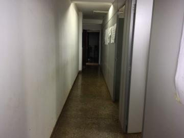 Alugar Comercial / Galpão em Ribeirão Preto R$ 39.500,00 - Foto 39