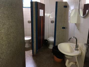Alugar Comercial / Galpão em Ribeirão Preto apenas R$ 39.500,00 - Foto 45