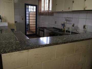Alugar Comercial / Galpão em Ribeirão Preto R$ 39.500,00 - Foto 51