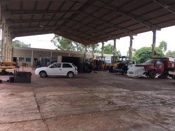 Alugar Comercial / Galpão em Ribeirão Preto R$ 39.500,00 - Foto 55