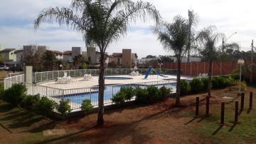 Comprar Casa / Condomínio em Ribeirão Preto apenas R$ 590.000,00 - Foto 39