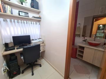 Comprar Casa / Condomínio em Ribeirão Preto apenas R$ 590.000,00 - Foto 18