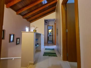 Comprar Casa / Condomínio em Ribeirão Preto apenas R$ 590.000,00 - Foto 16