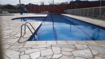 Comprar Casa / Condomínio em Ribeirão Preto apenas R$ 590.000,00 - Foto 40