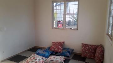 Comprar Casa / Condomínio em Ribeirão Preto apenas R$ 590.000,00 - Foto 25