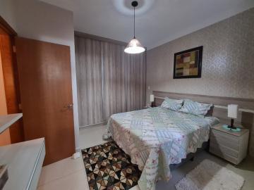 Comprar Casa / Condomínio em Ribeirão Preto apenas R$ 590.000,00 - Foto 22