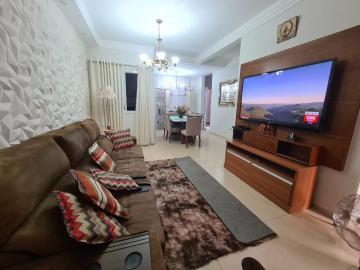 Comprar Casa / Condomínio em Ribeirão Preto apenas R$ 590.000,00 - Foto 5
