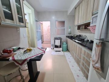 Comprar Casa / Condomínio em Ribeirão Preto apenas R$ 590.000,00 - Foto 8