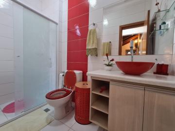 Comprar Casa / Condomínio em Ribeirão Preto apenas R$ 590.000,00 - Foto 19