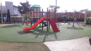 Comprar Casa / Condomínio em Ribeirão Preto apenas R$ 590.000,00 - Foto 27