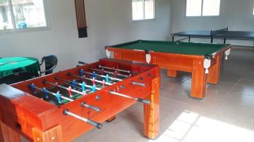 Comprar Casa / Condomínio em Ribeirão Preto apenas R$ 590.000,00 - Foto 28