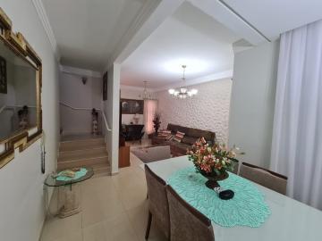 Comprar Casa / Condomínio em Ribeirão Preto apenas R$ 590.000,00 - Foto 7