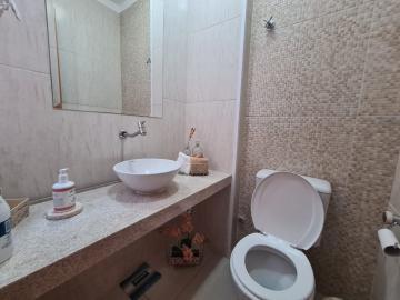 Comprar Casa / Condomínio em Ribeirão Preto apenas R$ 590.000,00 - Foto 3