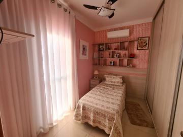 Comprar Casa / Condomínio em Ribeirão Preto apenas R$ 590.000,00 - Foto 20