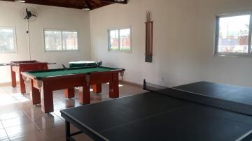 Comprar Casa / Condomínio em Ribeirão Preto apenas R$ 590.000,00 - Foto 29