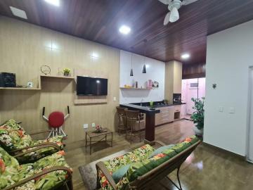 Comprar Casa / Condomínio em Ribeirão Preto apenas R$ 590.000,00 - Foto 11