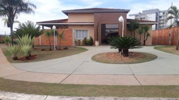 Comprar Casa / Condomínio em Ribeirão Preto apenas R$ 590.000,00 - Foto 31