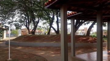 Comprar Casa / Condomínio em Ribeirão Preto apenas R$ 590.000,00 - Foto 46