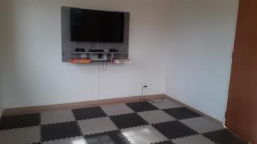 Comprar Casa / Condomínio em Ribeirão Preto apenas R$ 590.000,00 - Foto 26