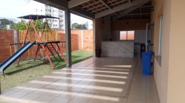 Comprar Casa / Condomínio em Ribeirão Preto apenas R$ 590.000,00 - Foto 36