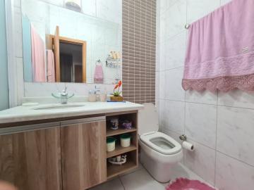 Comprar Casa / Condomínio em Ribeirão Preto apenas R$ 590.000,00 - Foto 24