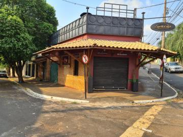 Comprar Casa / Sobrado em Ribeirão Preto apenas R$ 400.000,00 - Foto 3