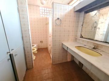 Comprar Casa / Sobrado em Ribeirão Preto apenas R$ 400.000,00 - Foto 17