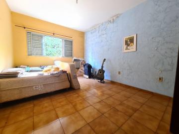 Comprar Casa / Sobrado em Ribeirão Preto apenas R$ 400.000,00 - Foto 16