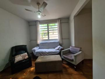 Comprar Casa / Sobrado em Ribeirão Preto apenas R$ 400.000,00 - Foto 5