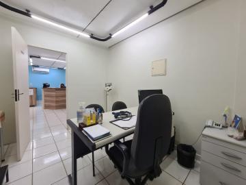 Comprar Comercial / Salão em Condomínio em Ribeirão Preto apenas R$ 220.000,00 - Foto 8