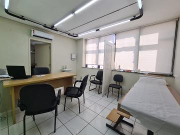 Comprar Comercial / Salão em Condomínio em Ribeirão Preto apenas R$ 220.000,00 - Foto 7