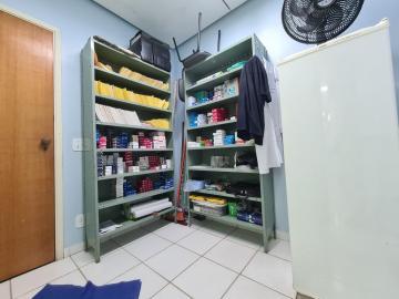Comprar Comercial / Salão em Condomínio em Ribeirão Preto apenas R$ 220.000,00 - Foto 9