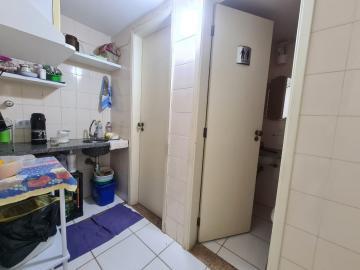 Comprar Comercial / Salão em Condomínio em Ribeirão Preto apenas R$ 220.000,00 - Foto 10