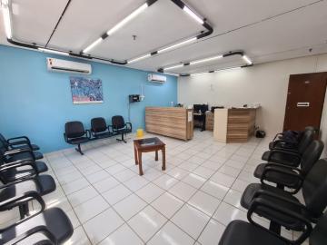 Comprar Comercial / Salão em Condomínio em Ribeirão Preto apenas R$ 220.000,00 - Foto 6