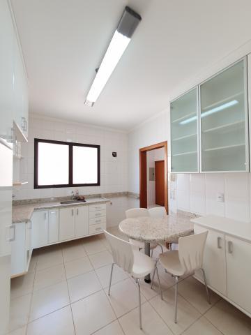 Alugar Apartamento / Padrão em Ribeirão Preto apenas R$ 3.000,00 - Foto 4