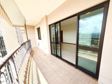 Alugar Apartamento / Padrão em Ribeirão Preto apenas R$ 3.000,00 - Foto 14