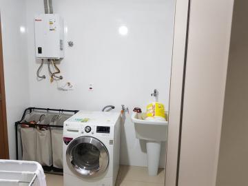 Comprar Apartamento / Padrão em Ribeirão Preto apenas R$ 1.300.000,00 - Foto 13