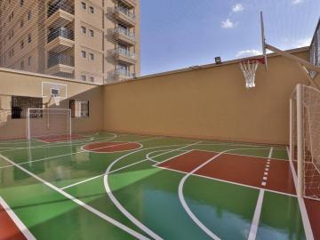 Comprar Apartamento / Padrão em Ribeirão Preto apenas R$ 1.300.000,00 - Foto 16
