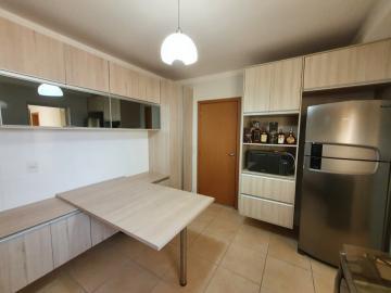 Alugar Apartamento / Padrão em Ribeirão Preto apenas R$ 3.500,00 - Foto 1