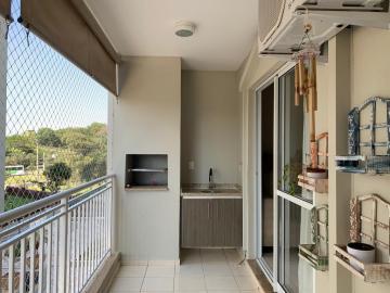 Comprar Apartamento / Padrão em Ribeirão Preto apenas R$ 495.000,00 - Foto 6