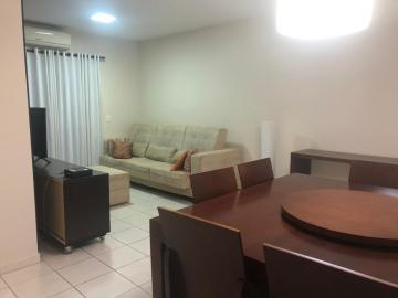 Comprar Apartamento / Padrão em Ribeirão Preto apenas R$ 495.000,00 - Foto 3