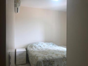 Comprar Apartamento / Padrão em Ribeirão Preto apenas R$ 495.000,00 - Foto 21