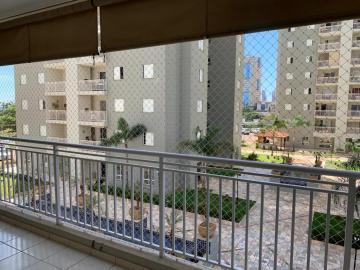 Comprar Apartamento / Padrão em Ribeirão Preto apenas R$ 495.000,00 - Foto 4