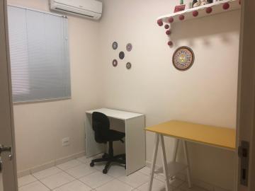 Comprar Apartamento / Padrão em Ribeirão Preto apenas R$ 495.000,00 - Foto 22