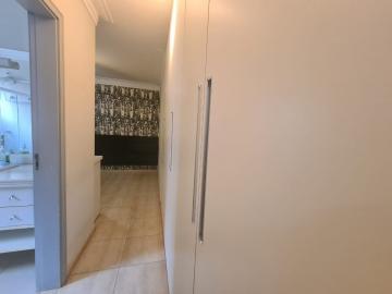 Alugar Casa / Condomínio em Ribeirão Preto R$ 2.300,00 - Foto 11